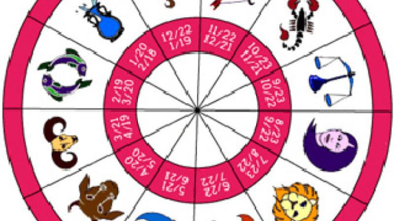 Horoscopul zilei de 21 martie 2013. Gemenii primesc azi o invitatie