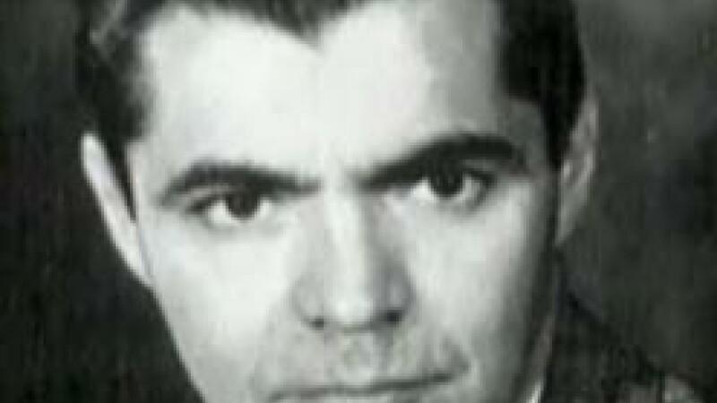 Emil Palade