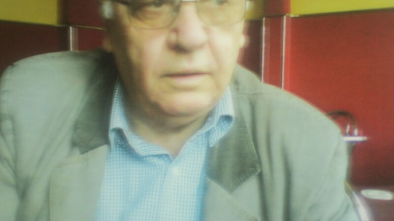 Ion Moise