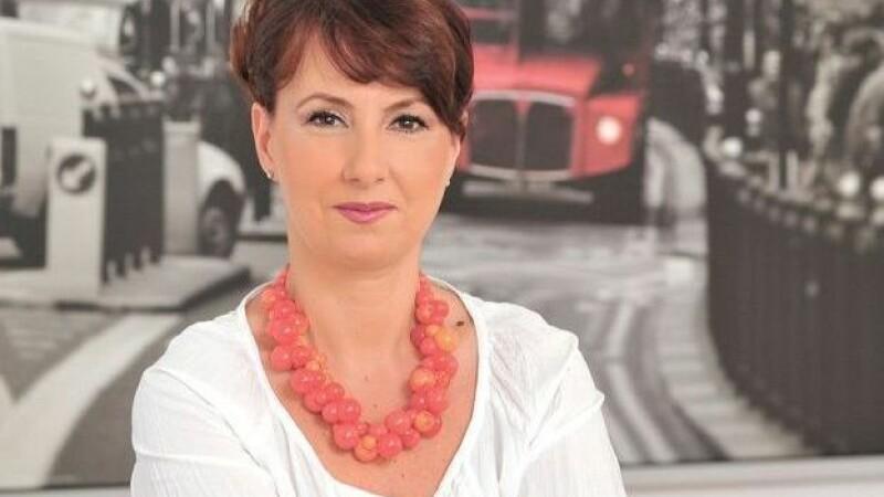 Mihaela Feodorof