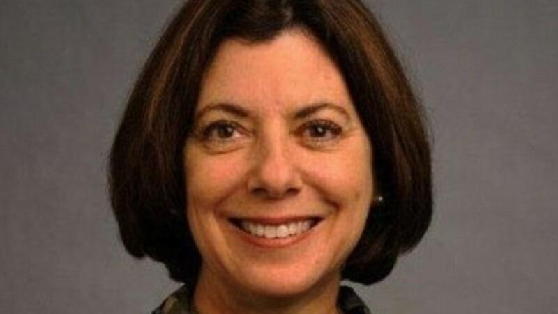 Susan Vinci Lucero