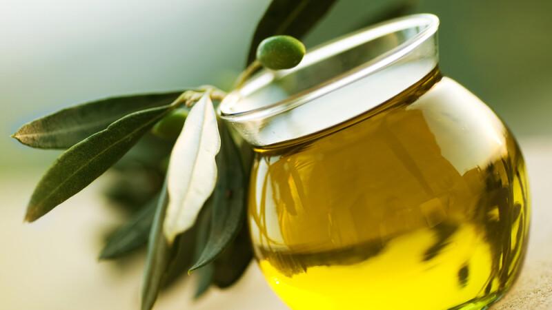 Consumul regulat de ulei de măsline este mai bun decât Viagra pentru bărbați