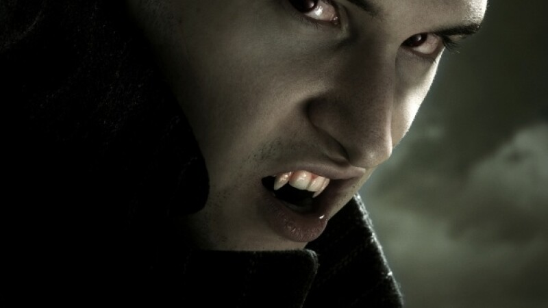 Un vampir bantuie la granita cu Romania. Ce ordin au emis autoritatile din Serbia