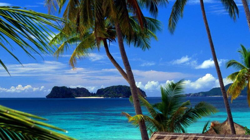 Filipine