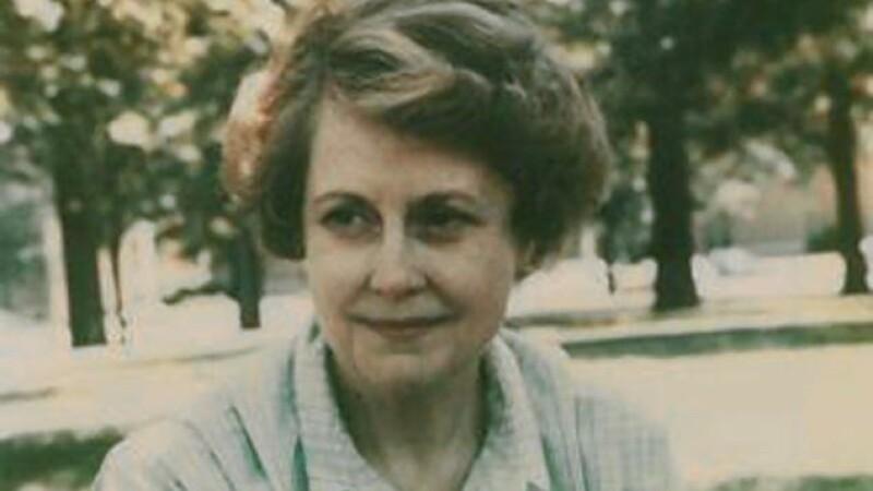 JoAnn Nichols