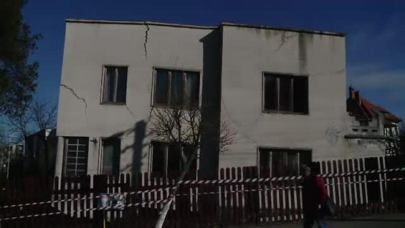 casa Cluj