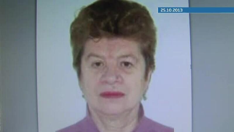 farmacista disparuta Alba