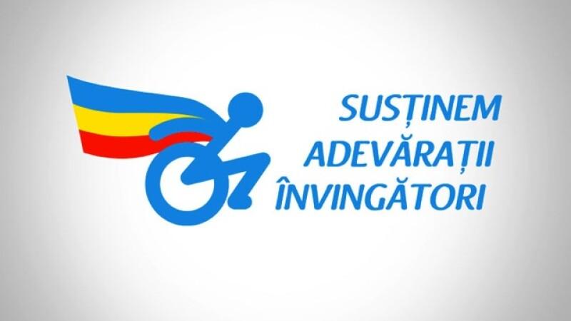 Clujul gazduieste primul campionat national de futsal pentru sportivii nevazatori