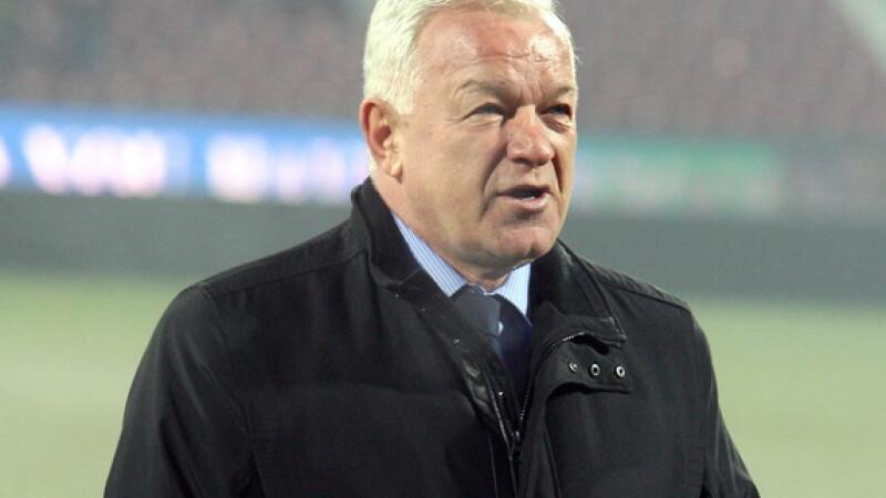 Alexandru Boc
