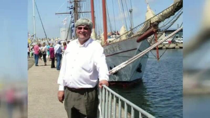 Arturo Blasco Garzaran