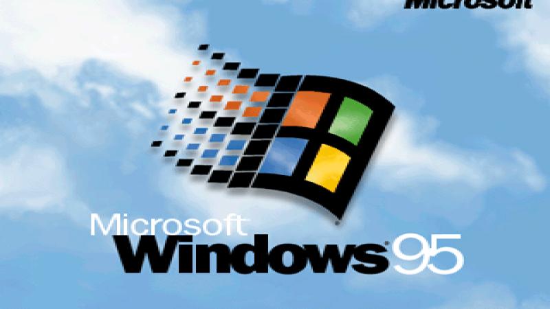 Virusul care a fost prezent in toate sistemele de operare Windows, inclusiv in varianta din 1995
