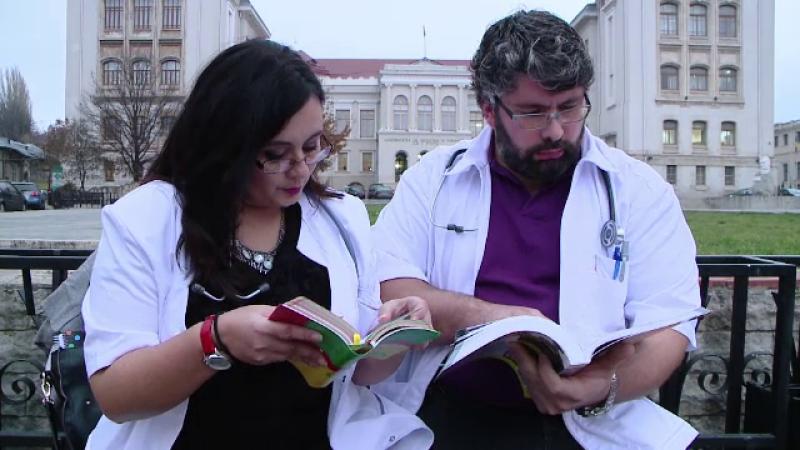 portughezi medicina