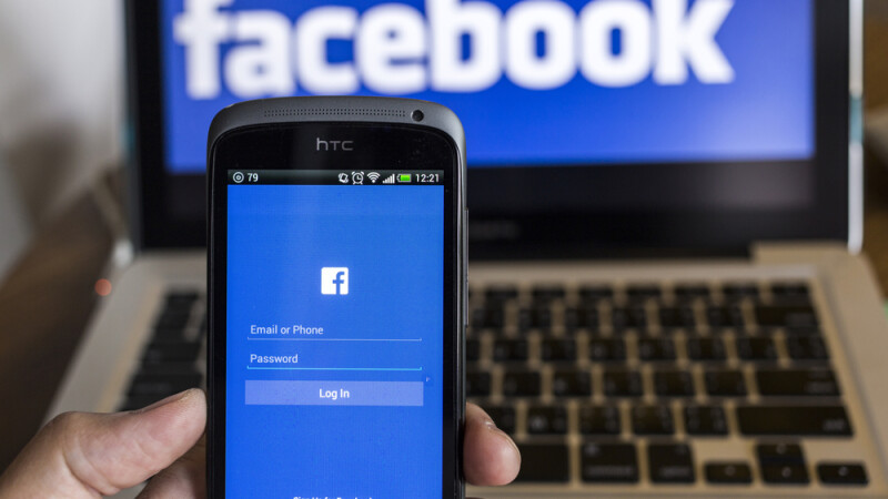 Studiu post-electoral IRES: Generatia social media si convergenta Facebook-TV-mobil au dus la victoria lui Klaus Iohannis