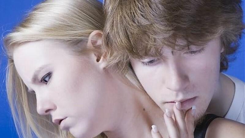 Stresul, maladia care afecteaza tot mai multe cupluri in secolul 21. Cum sa faci fata situatiilor delicate in 10 pasi
