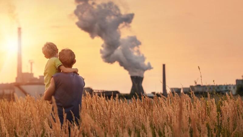 Banca Mondiala: Incalzirea climatica risca sa agraveze saracia. Ce s-ar putea intampla in cazul celui mai negru scenariu