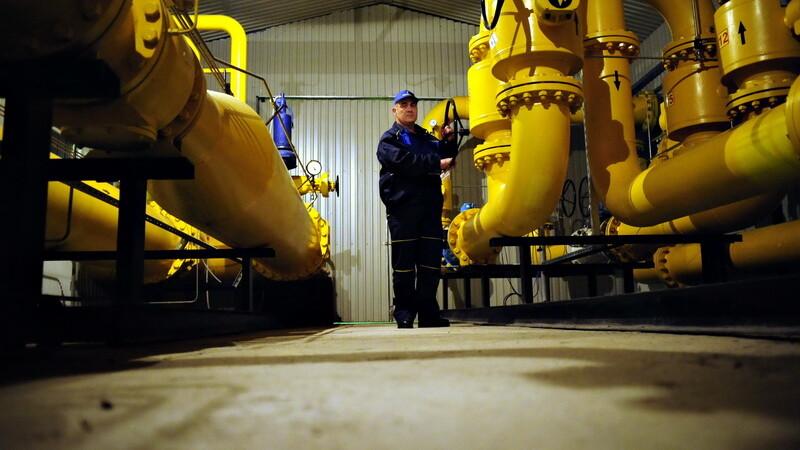 Statul trebuie sa plateasca aproape 300 de milioane unui distribuitor de gaze. Suma ar fi fost achitata deja de consumatori