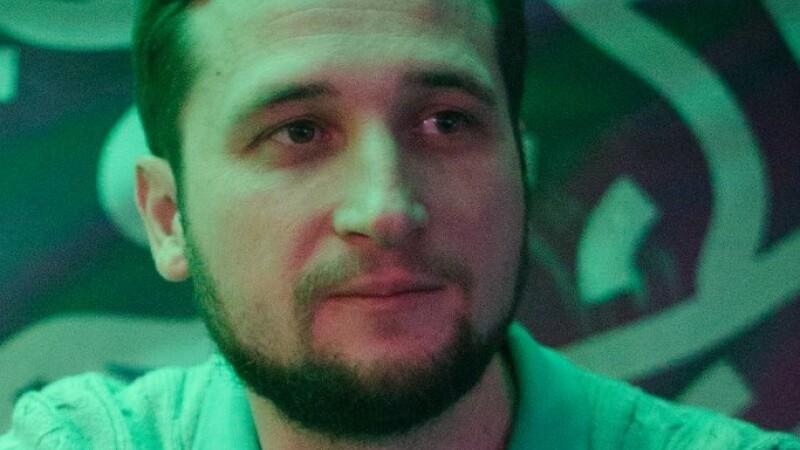 Andrei Sosa - Clubul Expirat