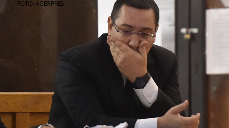 Presa internationala, despre ancheta DNA pe numele lui Victor Ponta. Cine ar fi intermediat vizita lui Tony Blair in Romania