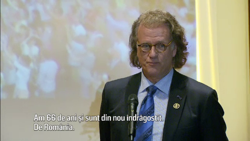 Andre Rieu