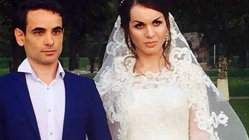 Un transsexual musulman din Rusia a fost omorat la cateva zile dupa ce s-a casatorit. Cine a cerut uciderea sa