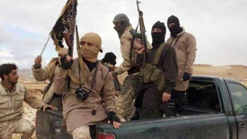 Al - Qaida