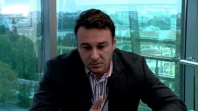 Deputat Florin Gheorghe