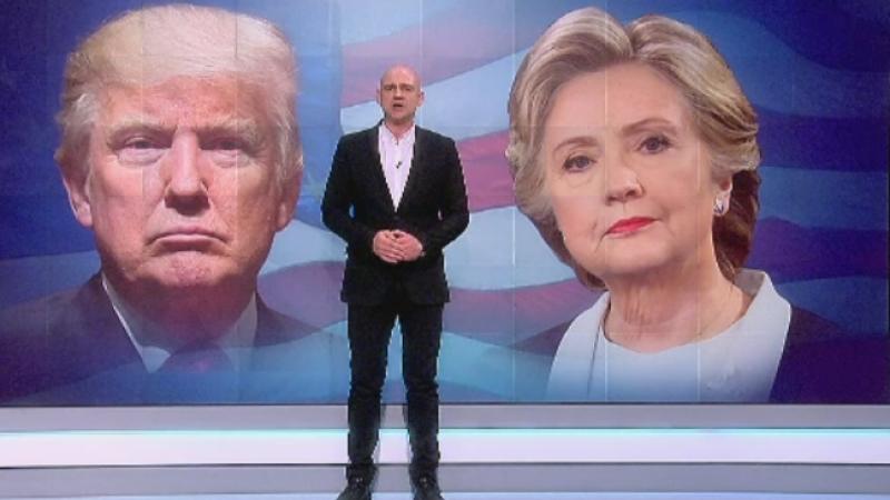 analiza alegeri