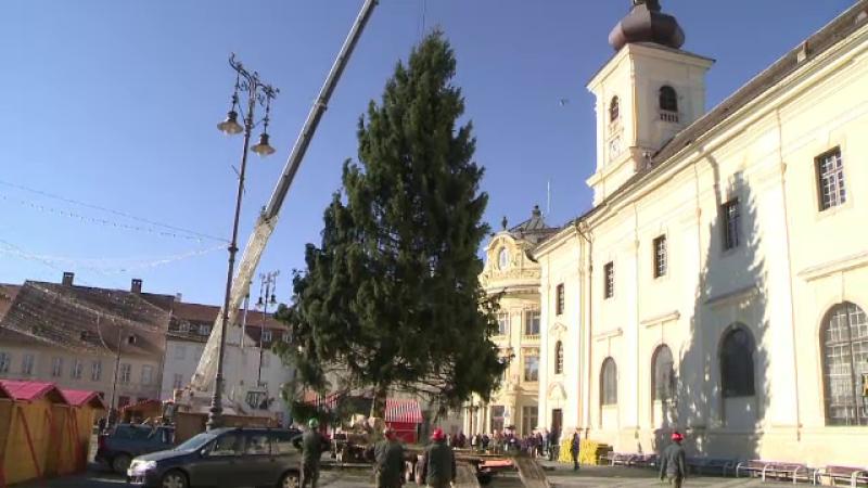 brad Sibiu