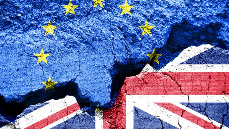 Ce se intampla cu studentii romani din Anglia dupa Brexit. In jur de 7.000 de compatrioti studiaza la universitati britanice