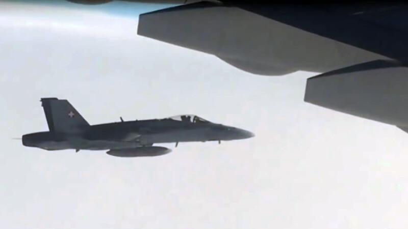 avion rusesc elvetia