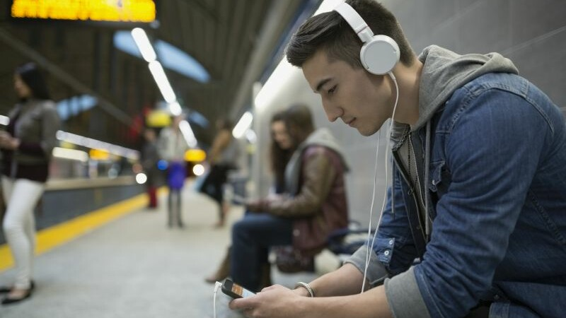 iLikeIT. Aplicațiile prin care vă puteți lansa propriile podcast-uri