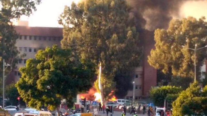 atac Adana