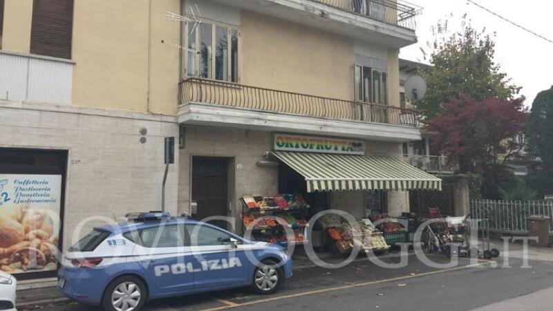 crima Italia