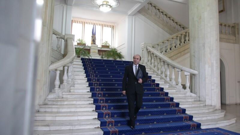 Toți procurorii care au candidat pentru a reprezenta România în Parchetul European au fost respinși