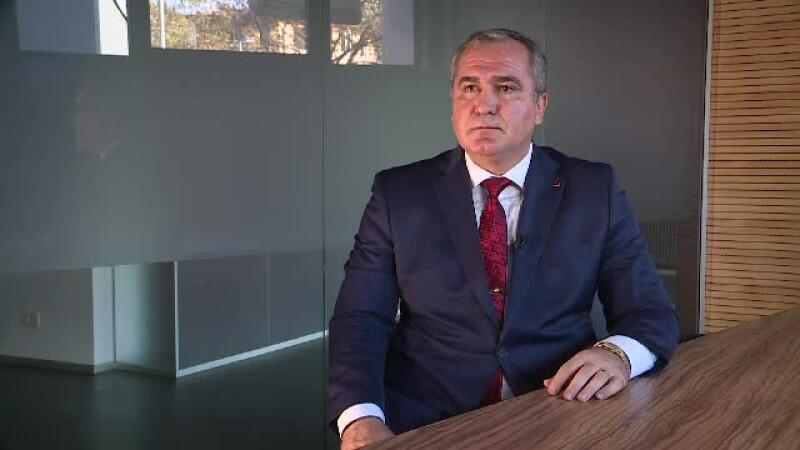 avocat Radu Enache