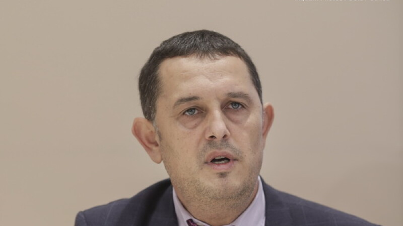 Gheorghe Piperea