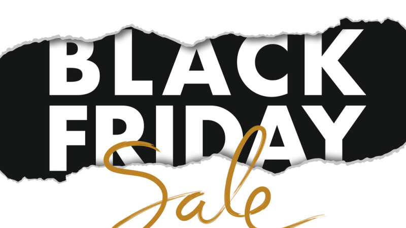 Oferte de Black Friday 2017: sejur la Disneyland, vouchere Tarom, abonament Electric Castle