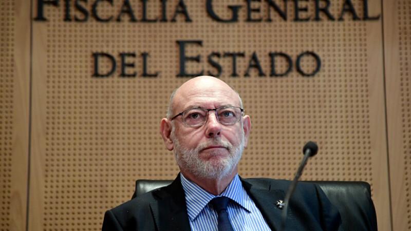 Jose Manuel Maza