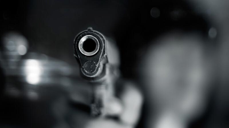 Masacru în Africa de Sud. 11 taximetriști, uciși în timp ce se întorceau de la o înmormântare