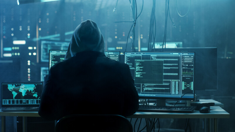 iLikeIT. Cum să ne protejăm parolele de hackeri