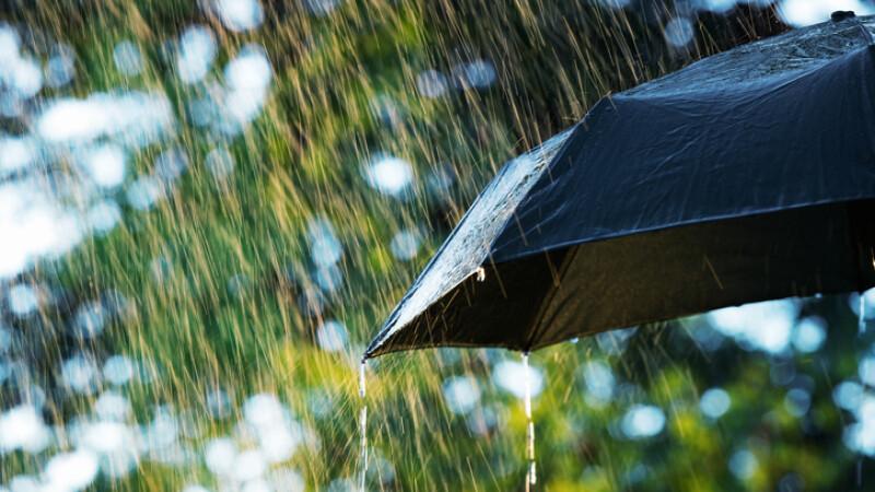 prognoza meteo bucurești