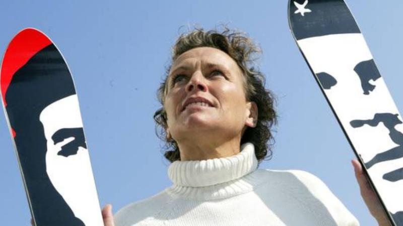 Nicola Spiess-Werdenigg