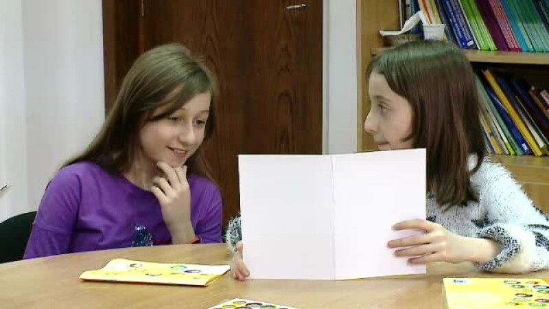 CSID. Cum este influențată dezvoltarea copiilor care folosesc foarte des tableta sau telefonul