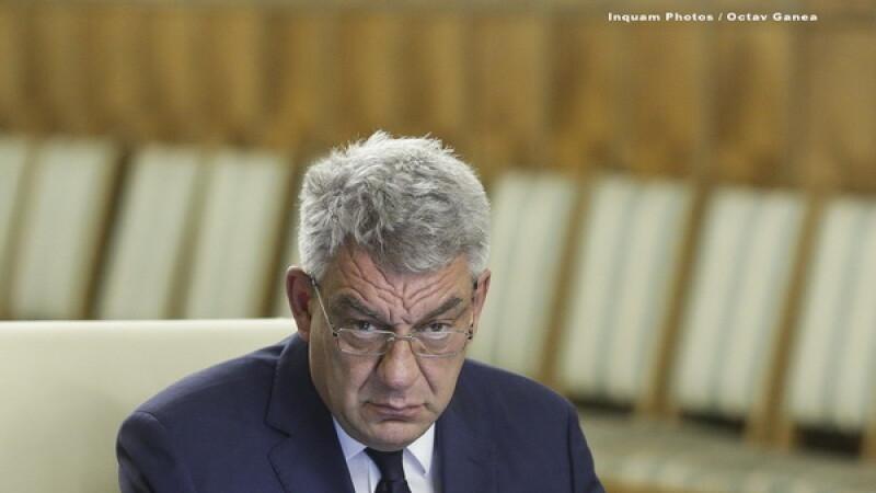 Ministrul de externe ungar: Remarcile premierului român sunt