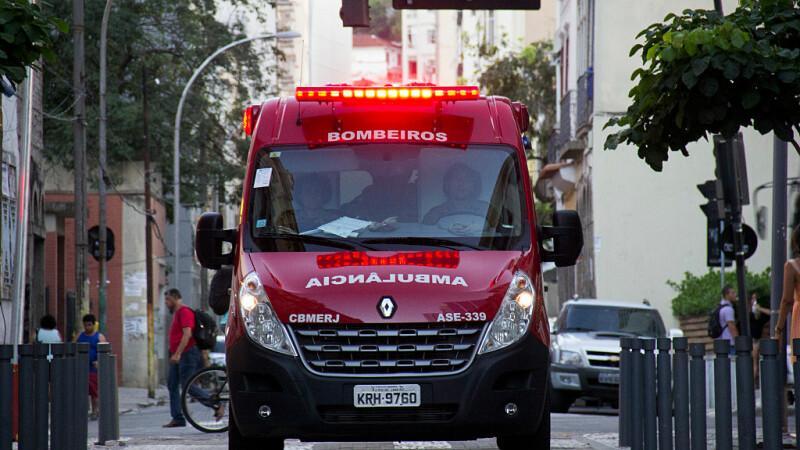 O femeie a murit la doar câteva minute după ce a mâncat la resturant, în Spania