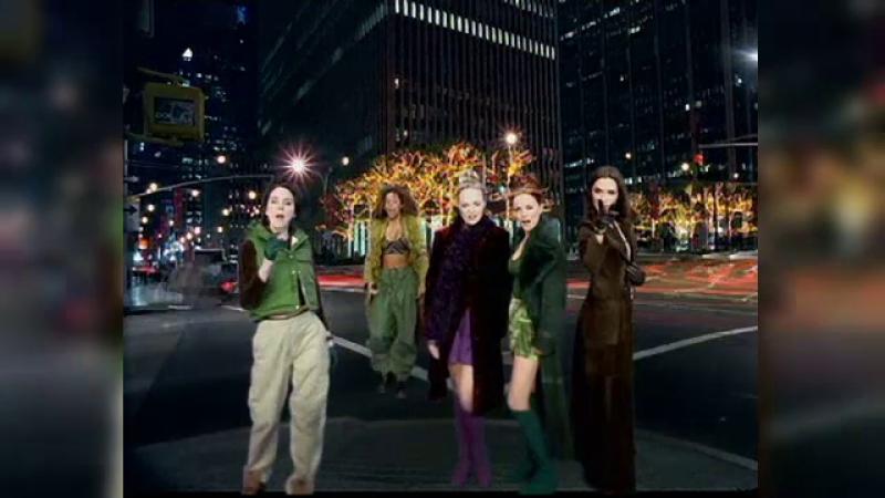 Trupa Spice Girls se reunește în formula de 5. Cine va lipsi din turneul din UK