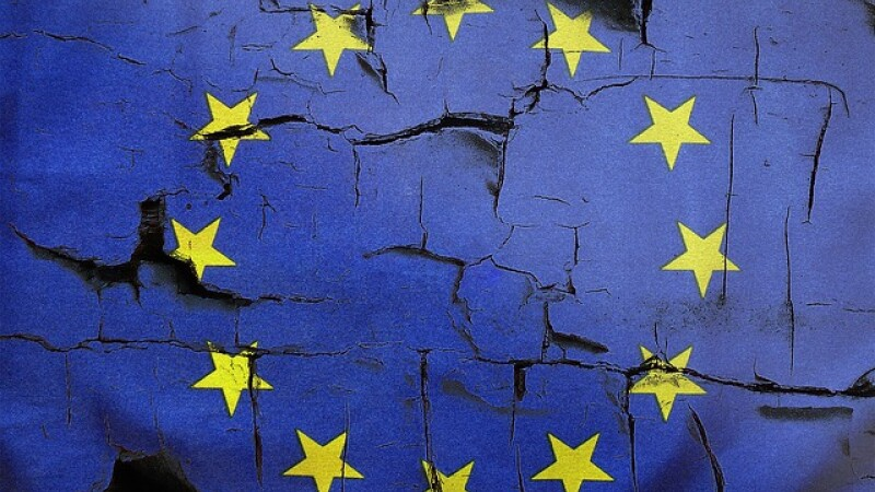 UE, Brexit