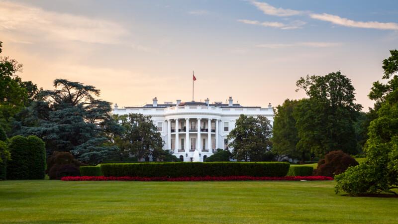 Cine ar putea fi contracandidatul lui Trump la președinția Statelor Unite în 2020