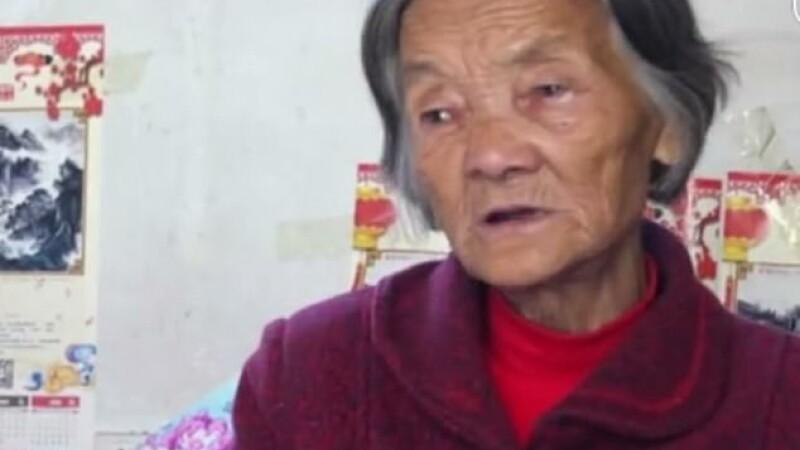 Povestea tânărului care s-a trezit din comă după 12 ani. Cine i-a stat alături. VIDEO