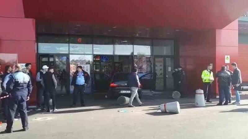 Bilanțul victimelor în urma atacului din Brăila a ajuns la 10. Starea răniților